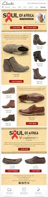 top professional email templates clarks oct