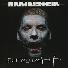<b>Sehnsucht</b> at 20: How <b>Rammstein</b> Stood up Against Hate ...