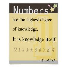 Math Quotes For Elementary Students. QuotesGram via Relatably.com
