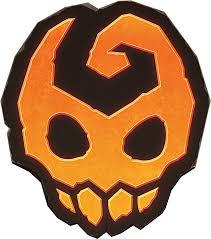 Risultati immagini per battlerite logo