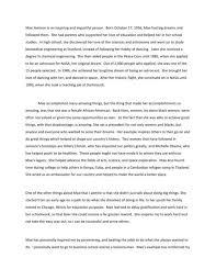 black history month essay  austin willis     essay   nd place pdf    download pdf black history month essay  austin willis     essay   nd place pdf