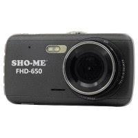 <b>Видеорегистраторы Sho</b>-<b>Me</b> - купить <b>видеорегистратор</b> Схо-Ме ...