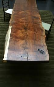 wood slab dining table beautiful:  ideas about wood slab dining table on pinterest live edge slabs live edge wood and walnut slab