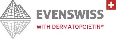<b>Evenswiss</b>(Швейцария)