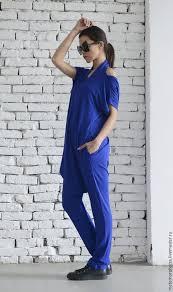 Пин на доске Мода | <b>Комбинезон</b> | Overalls women outfits