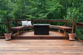 Outdoor Deck Design Ideas astonishing outdoor deck design ideas with unique style shiny outdoor deck design with cedar and