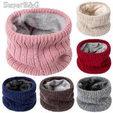Выгодная цена на <b>Гейтор</b> scarf — суперскидки на <b>Гейтор</b> scarf ...