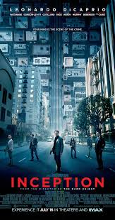 Inception (2010) - Full Cast & Crew - IMDb