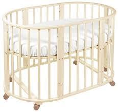 <b>Кроватка SWEET BABY</b> Delizia... — купить по выгодной цене на ...