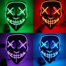 <b>purge mask</b> – Buy <b>purge mask</b> with free shipping on AliExpress