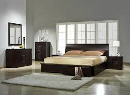 best affordable bedroom furniture in modern style design best space saving furniture