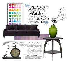 home accents interior decorating: home interiorquot by princessbollywood a liked on polyvore featuring interior interiors