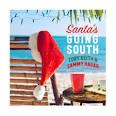 Santa's Going South