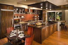 Kitchen Improvements Amazing Of Great Home Improvements Kitchen Small Kitchen 1082