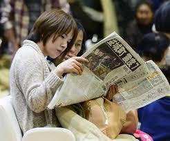 「熊本県益城町の避難所」の画像検索結果