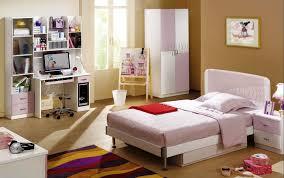d House Design Games Elegant House Designer d   Home Design Ideas d House Design Games Elegant House Designer d