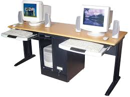 best computer table design home office home office table design your home office fine office best office table design