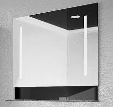 <b>зеркало Astra-Form Альфа</b> 70 с полкой и подсветкой - артикул ...