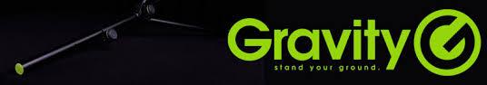 <b>Gravity</b> · <b>Стойки для гитар</b> Интернет Магазин