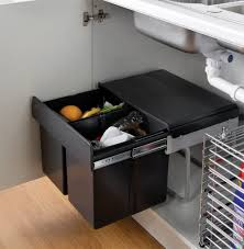 x pull kitchen