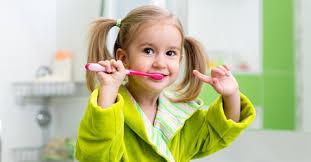<b>Babies</b> and <b>Kids</b> Teeth - Dental Health - American Dental Association
