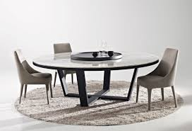 round white marble dining table: table and chair  awesome images black dining table with white marble top