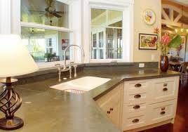 most expensive kitchen countertops kitchen countertops kitchen countertops kitchen countertops