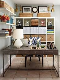 home office desks for arrangement ideas shocking work from decor photos inspirations designs with office decoration design home
