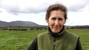 <b>Sheep</b> farmer loses <b>Supreme</b> Court battle over Western Highway ...