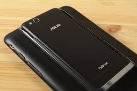 ASUS PadFone Mini: The Full Review - Mobile Geeks