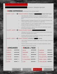 post resume web office assistant resumes sample resume for senior post resume web astonishing resume for librarian brefash resume for librarian job samples librarians sample post