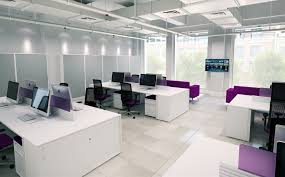 welcome to arrow manufacturers of quality office furniture arrow office furniture