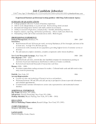 business business admin resume business admin resume photos full size