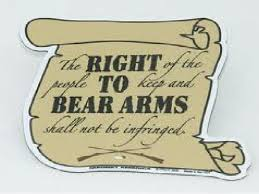 best images about second amendment gun rights 17 best images about second amendment gun rights cartoon and what s the