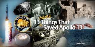 ken mattingly explains how the apollo movie differed from real ken mattingly explains how the apollo 13 movie differed from real life universe today