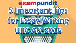 ssc mts exam essay tips for second paper ssc multitasking essay wri