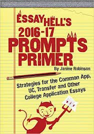 uc prompt  archives  essay hell essay hell prompts primer