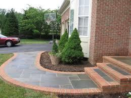patio steps pea size x: porch ideas  porch ideas