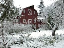 Bildergebnis für Betty MacDonald Christmas