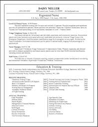 operating room nurse resume sample resume templates operating pin registered nurse resume