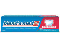 <b>Blend</b>-a-<b>med</b> — купить товары бренда <b>Blend</b>-a-<b>med</b> в интернет ...