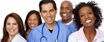 Image result for medical profession