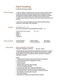 standard cv format sample   http   jobresumesample com     standard cv format sample   http   jobresumesample com    standard