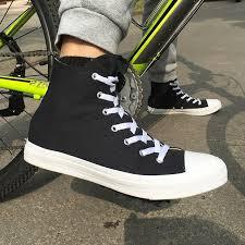 Black,<b>White</b> Strappy,lace up,tie up <b>Wen</b> Men <b>Women Casual</b> Shoes ...