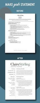 best ideas about resume writing services 17 best ideas about resume writing services professional resume writing service professional resume examples and professional resume samples