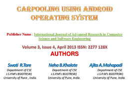 Operating System Subject In Research Home Operating system wikipedia