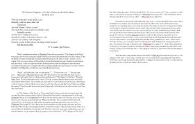 heergt2014 licensed for non commercial use only sarah wd sarah wd allegory rough draft