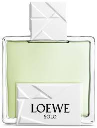 Купить <b>Туалетная</b> вода <b>Loewe Solo Origami</b> на Яндекс.Маркете ...