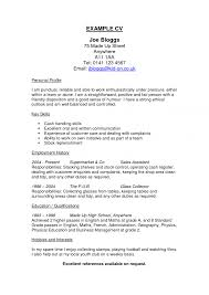 resume how to start off a cover letter cozum us how to how to resume how to start off a cover letter cozum us how to how to start how to start cover