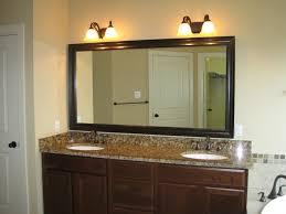 bathroom lighting rustic bathroom lighting vancouver bathroom lighting rules
